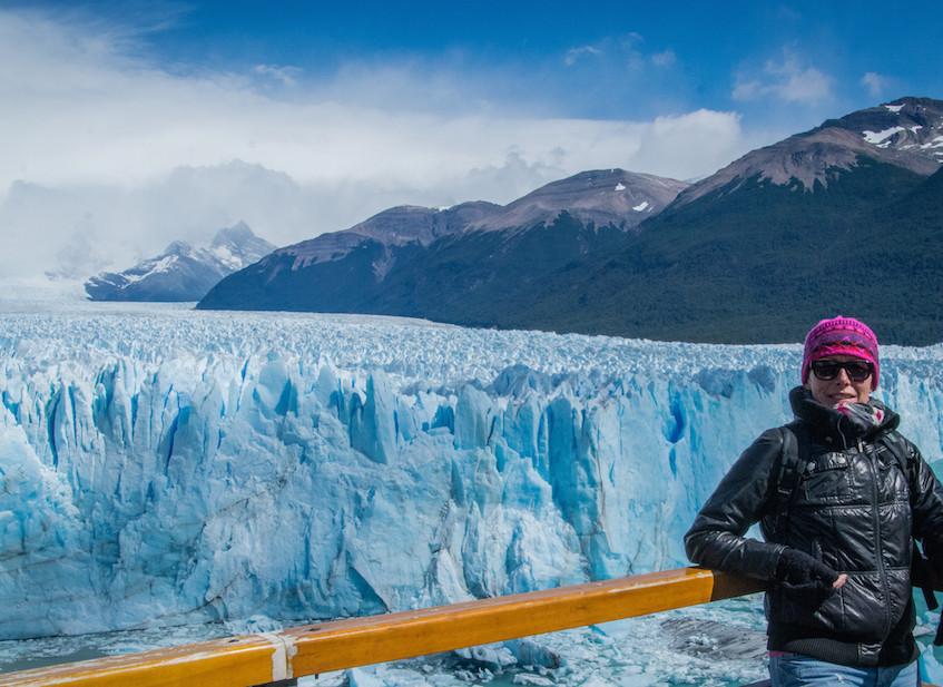 Argentina, NP Glaciares (2)