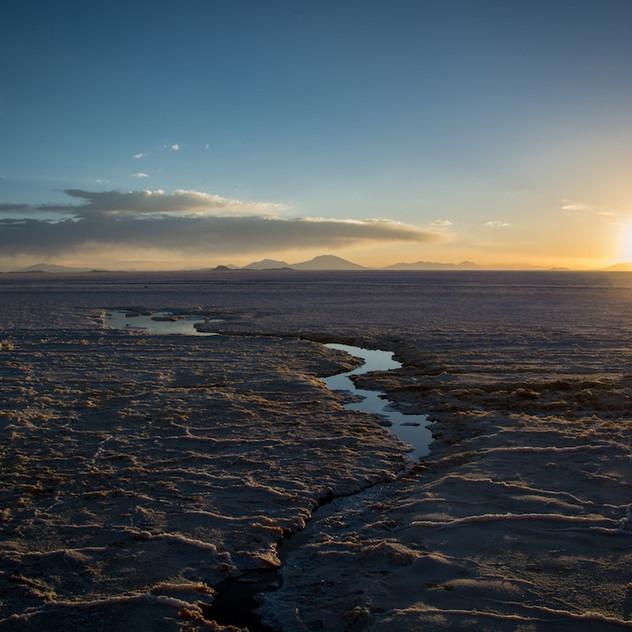 Bolivia, Salar de Uyuni (7)