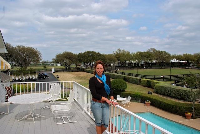 Dallas,SouthFork Ranch 3