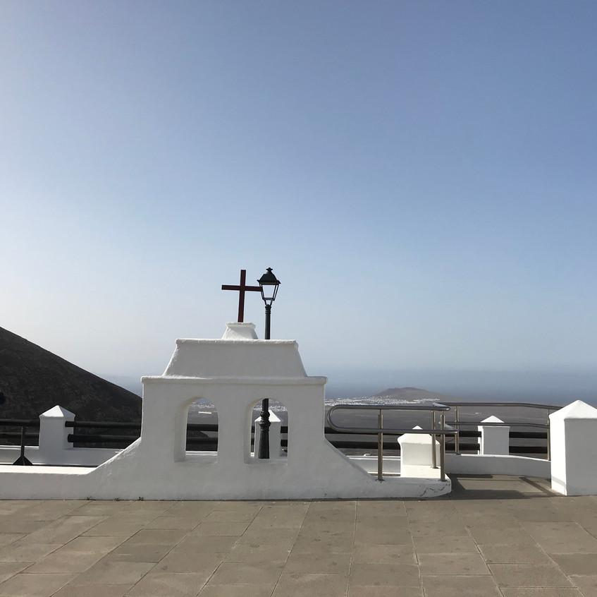 Lanzarote 2 _ jphannieontour