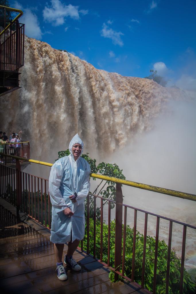 Brazil, Pargue Nacional Iguaçu (3)