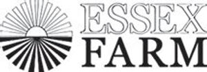 essex farm logo.jpg