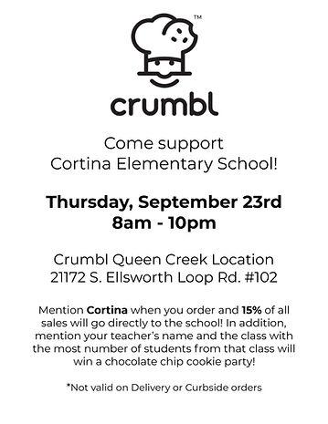 Crumbl Cookie Restaurant Night.jpg