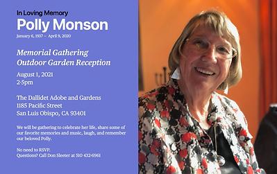 Polly Monson Memorial Gathering.png