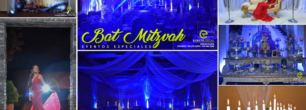 """Bat Mitzvah """"Eventos Especiales"""".jpg"""