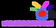 boxOlé_logo-transparent.png