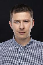 mariusz_antkiewicz.jpg