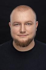 marek_markuszewski.jpg