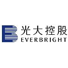 Everbright logo.png