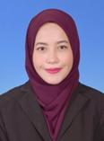 Siti Hajar Daud