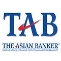 The Asian Banker logo.png