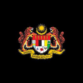 Malaysia%20Government%20Logo%20Transpare