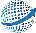 seagate global-icon.jpg