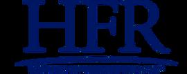 HFR Logo.png