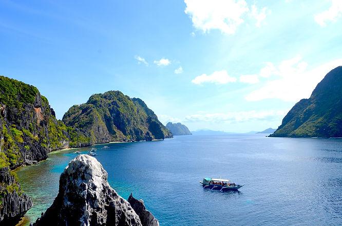 Seagate Philippines Banner.jpg