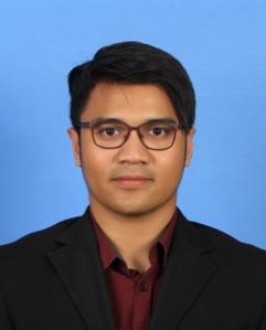 Muhd Luqman Hakim Mohd Shariff