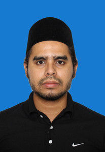 Nazarul Anwar Mohd Hasim
