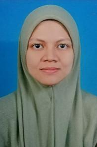 Nur Aznita Binti Darman