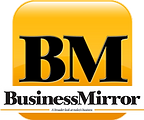Business Mirror Logo.png