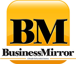 Business Mirror Logo on independent financial blog Lawton on Makets