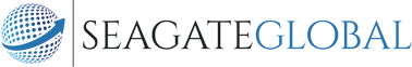 Seagate Global Logo