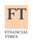 Financial times logo on independent financialLawton on Maket blog