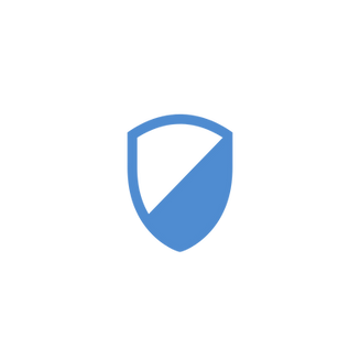 ESG Smart Loan Government Backedand Risk Managed Icon icon.png