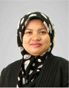 Maisarah Suliman Atoriy