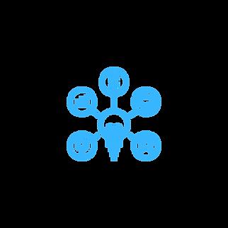 Seagate ESG Deals Icon.png