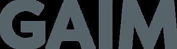 Gaim Logo.png