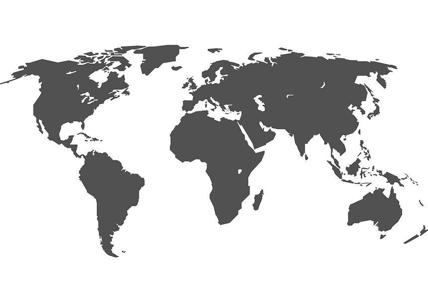 Grey world image.jpg
