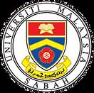 Logo_Universiti_Malaysia_Sabah_edited.pn