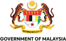 Seagate Global Buyer's Agent Glove Supply Malaysian Government Logo resized.png