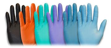 Nitril Glove.jpg