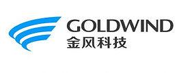 goldwind logo.jpg
