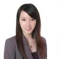 Jessie Yu Seagate Global.png