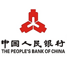 PBoC-logo.png