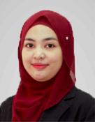 Ain Nashikin bin Azmi
