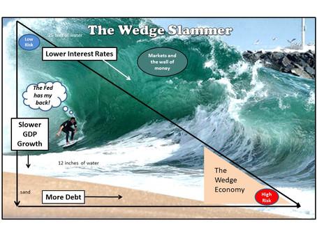 The Wedge Slammer