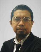 Azmi bin Abdul Malik