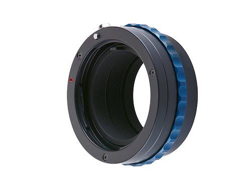 EOSR/MIN-AF Sony Alpha / Minolta AF lenses to Canon EOS-R cameras