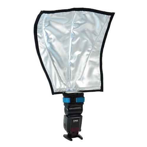 Rogue FlashBender 2- XL Pro Silver Reflector