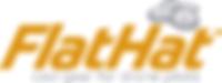 FlatHat-logo.png