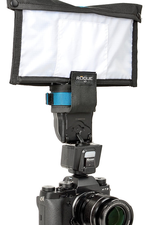 Rogue Small Soft Box v3