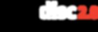 ExpoDisc-logo.png