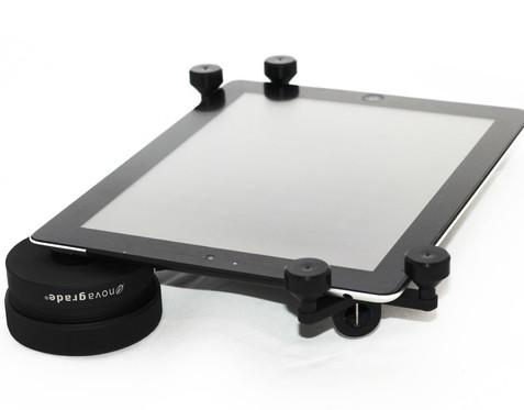 Tablet02.jpg