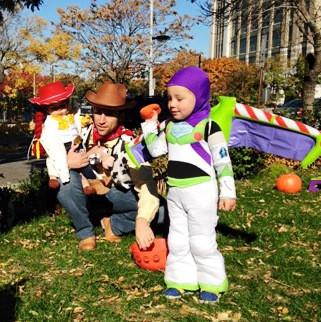 Halloween_crop.jpg