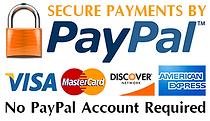 CreditCardsAccepted_Logos_350.png