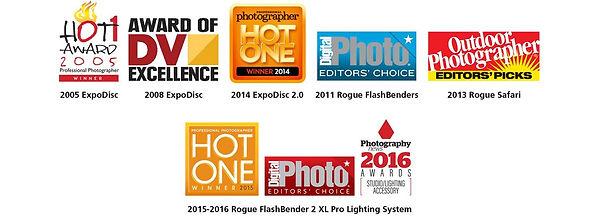 ExpoDisc-award-logos-2Lines-cropped.jpg