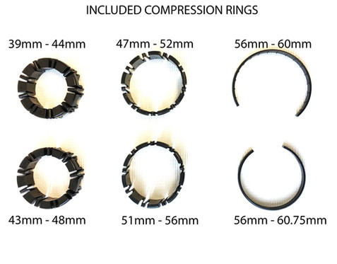 compression-ring-with-labels.jpg